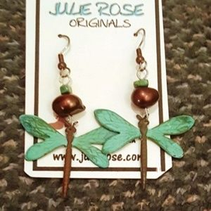 Julie Rose Originals